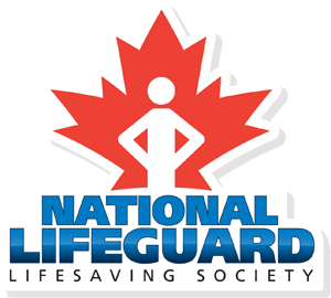 nationalifeguardlogo